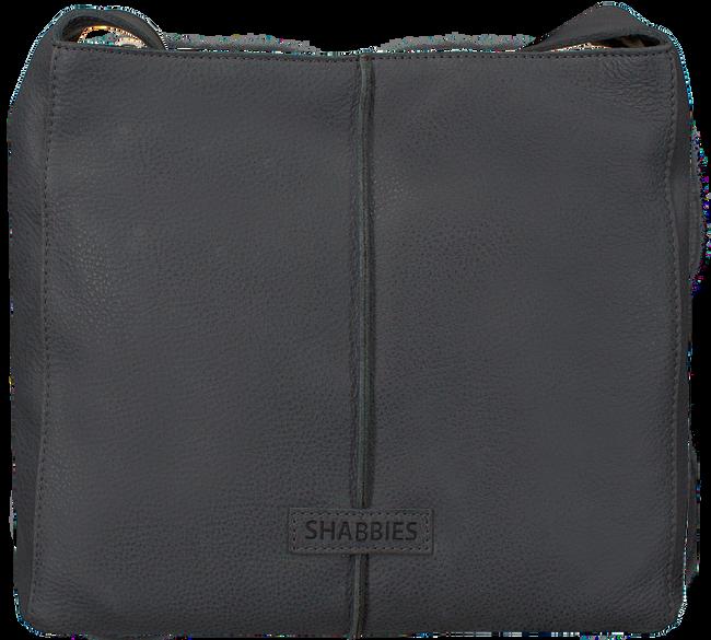 SHABBIES SCHOUDERTAS 232020006 - large