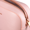 Roze TED BAKER Schoudertas JULIIE  - small