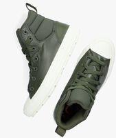 CONVERSE Hoge sneaker CHUCK TAYLOR ALL STAR BERKSHIR  - medium