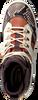 Multi MICHAEL KORS Veterboots BROOKE BOOTIE  - small