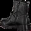 Zwarte OMODA Biker boots 3259K210  - small