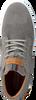 Grijze CYCLEUR DE LUXE Sneakers LEON  - small