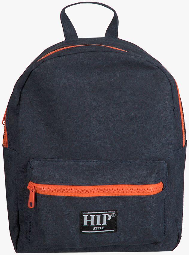 Blauwe HIP Rugtas H1000  - larger