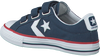 CONVERSE SNEAKERS STAR PLAYER 3V OX KIDS - small