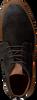 Bruine VAN LIER Nette schoenen 1855800 - small
