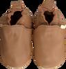 Cognac BOUMY Babyschoenen BAO - small