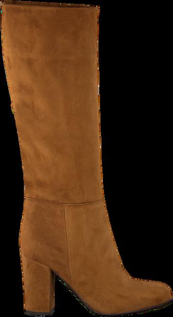 Cognac OMODA Hoge laarzen AF 100 LIS - large
