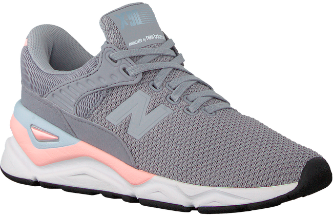 Grijze NEW BALANCE Sneakers WSX90 - large