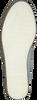 Witte FRED DE LA BRETONIERE Espadrilles 151010031  - small