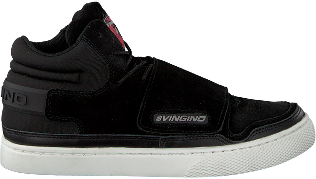 Zwarte VINGINO Sneakers MIKE - large