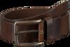 Bruine LEGEND Riem 40738 - small