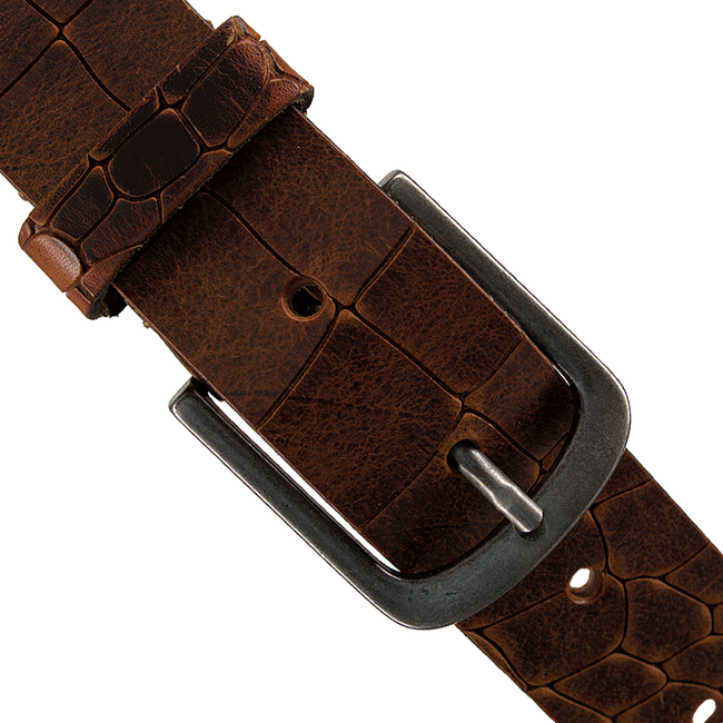 Cognac LEGEND Riem 35107 - large