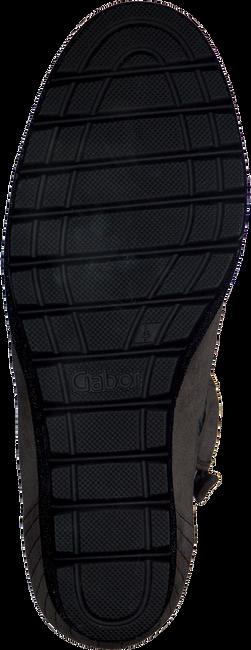 Grijze GABOR Sneakers 675  - large