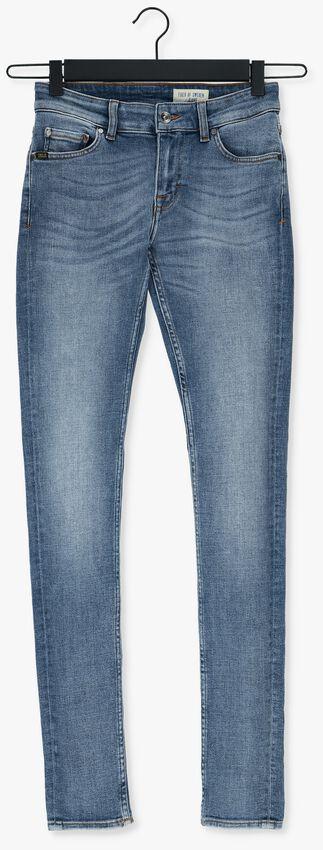 Lichtblauwe TIGER OF SWEDEN Skinny jeans SLIGHT - larger