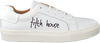 Witte FIFTH HOUSE Sneakers DEVINE SNEAKERS - small