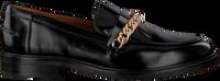 Zwarte BILLI BI Loafers 4710  - medium