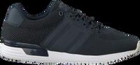 Blauwe BJORN BORG Lage sneakers R130 SKT M  - medium