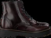 Rode SCOTCH & SODA Veterboots OLIVINE 741128  - medium