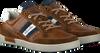 Cognac AUSTRALIAN Sneakers GLADSTONE - small