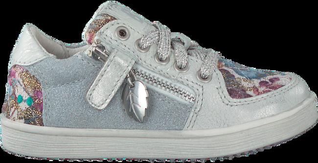 Zilveren BUNNIES JR Sneakers PALA PIT  - large