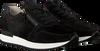 Zwarte GABOR Sneakers 420  - small