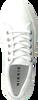 Witte NIKKIE Sneakers N SNEAKER - small