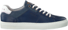 Blauwe AUSTRALIAN Sneakers ROWLING - small