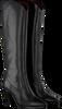 Zwarte BRONX Cowboylaarzen NEW-AMERICANA 14166 - small