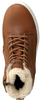 Cognac HIP Veterboots H2866 - small