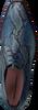 Blauwe FLORIS VAN BOMMEL Nette schoenen 18297 aRxaC6TC