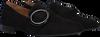 Zwarte GABOR Loafers 212.1  - small