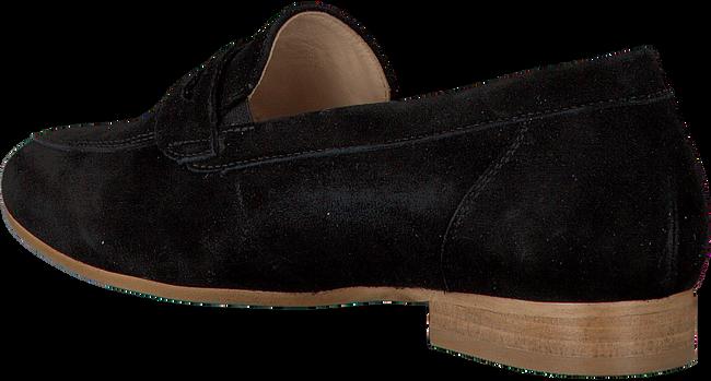 Zwarte GABOR Loafers 444 - large