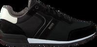 Zwarte BOSS Lage sneakers PARKOUR RUNN NYMX  - medium