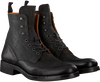 OMODA VETERBOOTS 8004 - small