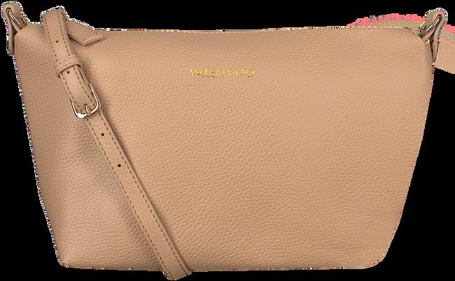 Beige VALENTINO HANDBAGS Shopper VBS2JH01 - large