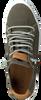 Groene BLACKSTONE Sneakers PM31 - small