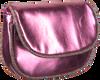 Roze LE BIG Schoudertas OZORA BAG  - small