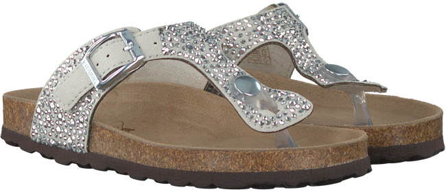 Beige KIPLING Slippers FOLA  - large