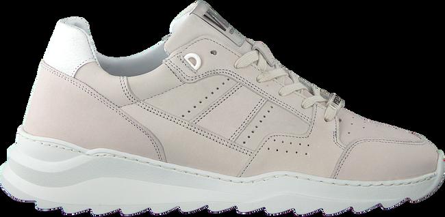Grijze VERTON Lage sneakers J5337-OMD - large