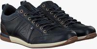 Blauwe GAASTRA Sneakers BAYLINE DBS  - medium