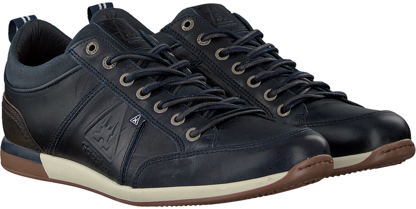 Blauwe GAASTRA Sneakers BAYLINE DBS  - larger