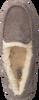UGG PANTOFFELS ANSLEY - small