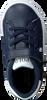 Blauwe POLO RALPH LAUREN Sneakers PIERCE EZ  - small