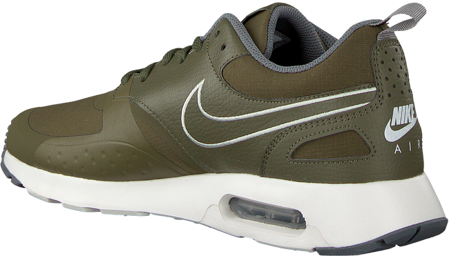 Groene NIKE Sneakers AIR MAX VISION SE MEN - large