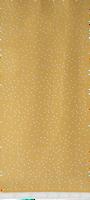 Gele ABOUT ACCESSORIES Sjaal 402.61.706.0  - medium