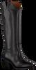 Zwarte VIA VAI Lange laarzen KAMILA LEGEND - small