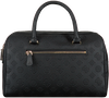 GUESS HANDTAS JANELLE BOX SATCHEL - small