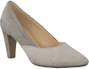 Beige GABOR Pumps 155 - small