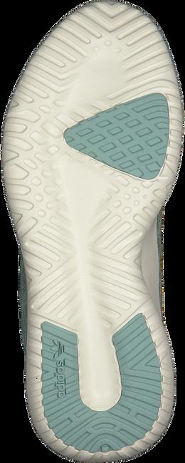Groene ADIDAS Sneakers TUBULAR SHADOW DAMES  - large