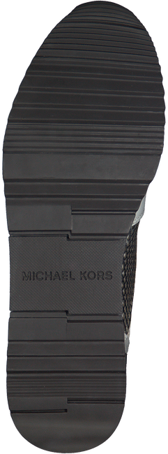 MICHAEL KORS SNEAKERS ALLIE TRAINER - large